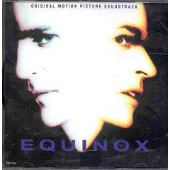 Equinox original soundtrack