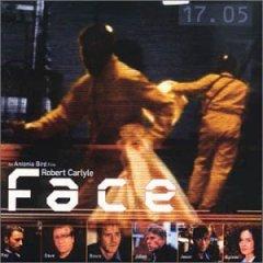 Face original soundtrack