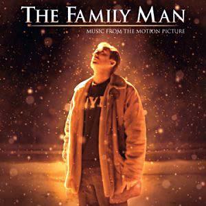 Family Man original soundtrack