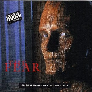 Fear original soundtrack