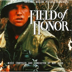 Field of Honor /Secret Of The Ice Cave original soundtrack