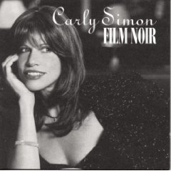 Film Noir: Carly simon original soundtrack