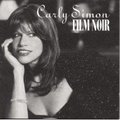 Film Noir: Carly simon original soundtrack