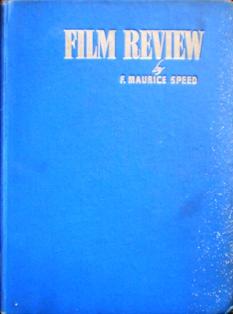 Film Review: 1946 original soundtrack