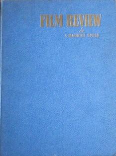 Film Review: 1959-1960 original soundtrack