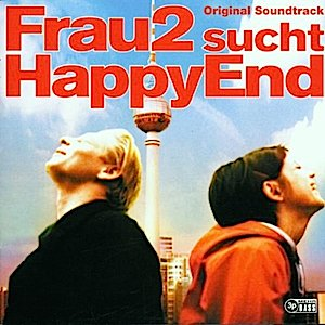 Frau2 Sucht Happy End original soundtrack