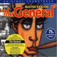 General original soundtrack