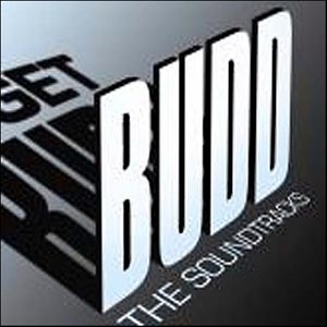 Get Budd original soundtrack