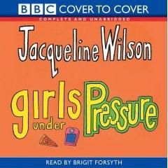 Girls under pressure original soundtrack