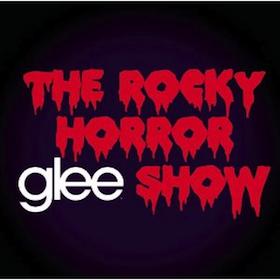 Glee: Rocky Horror Show original soundtrack