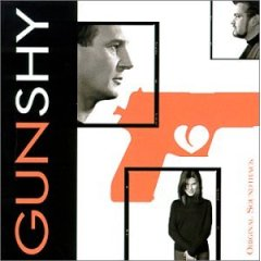 Gun Shy original soundtrack