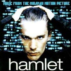 Hamlet original soundtrack