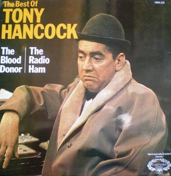 Hancocks Half-Hour: best of original soundtrack
