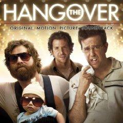 Hangover original soundtrack