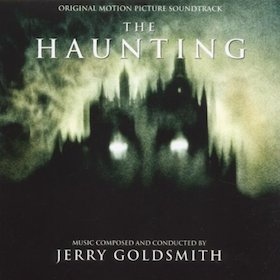 Haunting original soundtrack