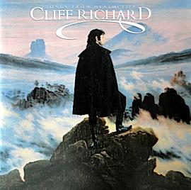 Heathcliff original soundtrack