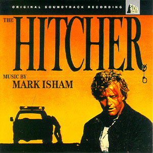 Hitcher original soundtrack