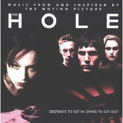 Hole original soundtrack