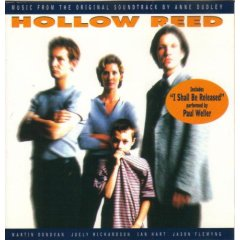 Hollow Reed original soundtrack
