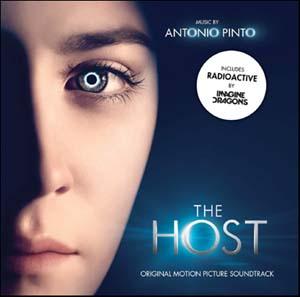 Host original soundtrack