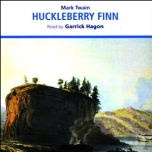 Huckleberry Finn original soundtrack