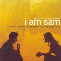 I am Sam original soundtrack