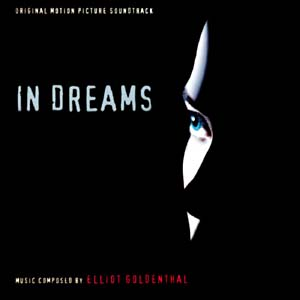 In Dreams original soundtrack