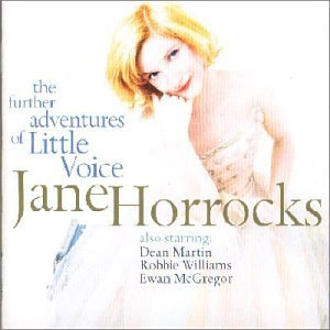 Jane Horrocks: Further adventures original soundtrack