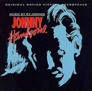 Johnny Handsome original soundtrack