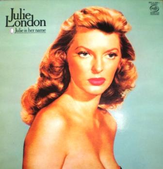 Julie is Her Name original soundtrack