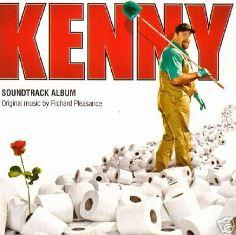 Kenny original soundtrack