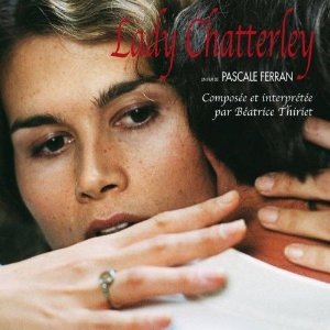 Lady Chatterley original soundtrack