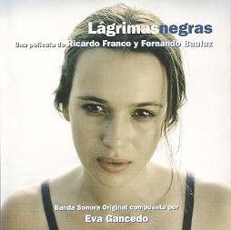 Lagrimas Negras original soundtrack