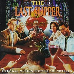 Last Supper original soundtrack
