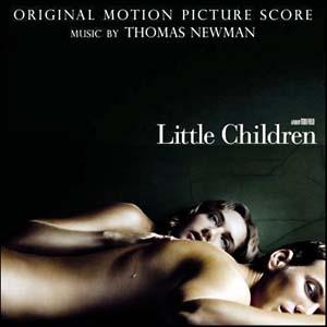 Little Children original soundtrack