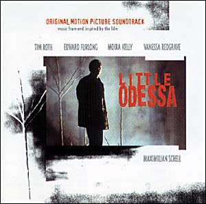 Little Odessa original soundtrack
