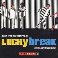 Lucky Break original soundtrack
