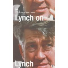 Lynch on Lynch original soundtrack