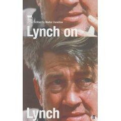 Lynch on Lynch original soundtrack