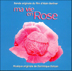 Ma Vie en Rose original soundtrack