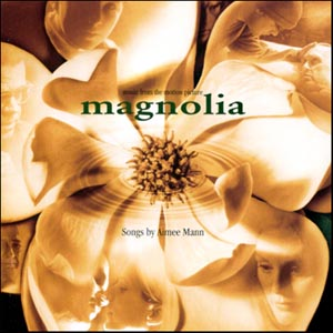 Magnolia original soundtrack