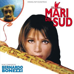 Mari del Sud original soundtrack