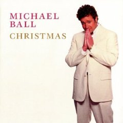 Michael Ball: Christmas original soundtrack