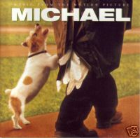 Michael original soundtrack