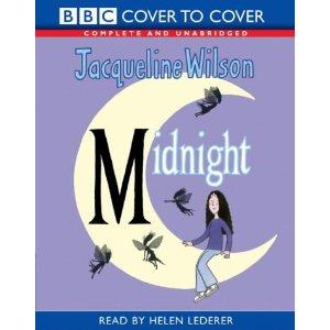 Midnight original soundtrack