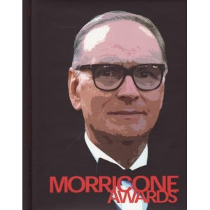 Morricone Awards original soundtrack