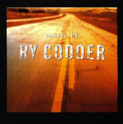 Music By Ry Cooder original soundtrack
