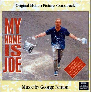 My Name is Joe original soundtrack