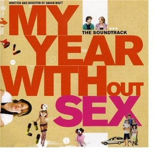 My Year Without Sex original soundtrack