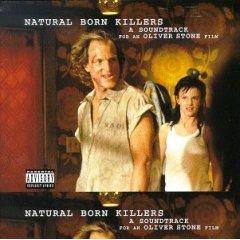 Natural Born Killers original soundtrack